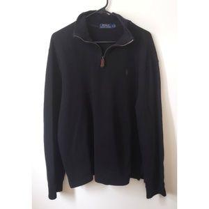 Ralph Lauren Pullover Size L